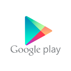 playgoogle